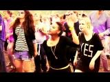 THOMAS ANDERS - LUNATIC GIRL ( NEON REMIX )