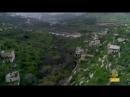 La ville de la Paix, Al-Qouds Madinet Assalam, Jérusalem Zahrat al Madayin 3 fois sacrée, comme vous ne l'avez jamais vue