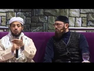 ИГИЛ - это не Ислам, ИГИЛ - это не Халифат!