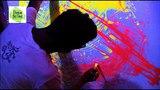 Аукционы современного исксства ЛОТ ТВ Знакомство с художниками и их работами