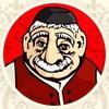 Папа Михо   Хачапурная   Грузинская кухня