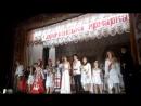Сорочинская ярмарка! 4 эпизод