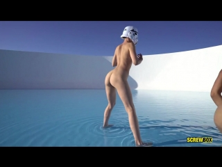 Violet Starr 18+ HD 🍓 ( ПОРНО HD, МОЛОДЕНЬКИЕ, МИНЕТ, КУНИЛИНГУС ) 🍓 NEW 2018