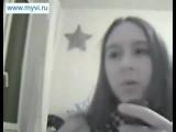 А вы так же нервничаете когда порнуха не грузится?))))