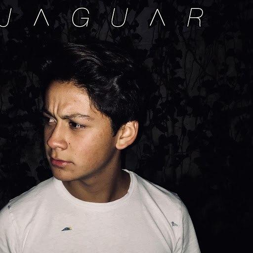 Jaguar альбом Egypt