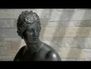 BBC «Венера без прикрас: Древняя богиня любви» (Познавательный, искусство, история, исследования, 2017)