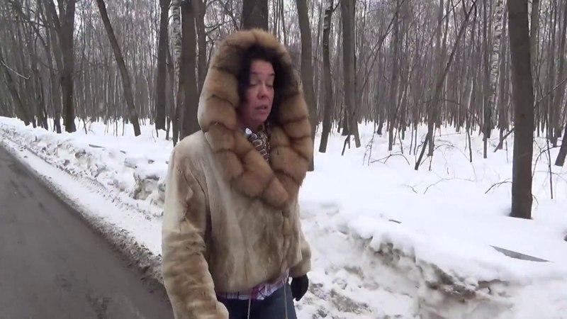 Предназначение женщины - 4-й день первого курса ФитоЛазероФорез - Kupeev.ru - Глобальная Волна