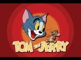 Том и Джерри 118 • Искусство приготовления стейка (1962)