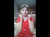 Sofia_Barbariska 2017-06-09 14-33-50 1vOGwvAAVyVKB LIVE 1 - 1