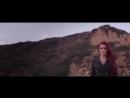 Dulce María - Lágrimas ft. Julión Álvarez