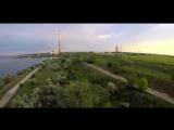 Test GoPro 5 Blaсk Karma VerVideo