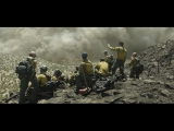 Дело Храбрых - Трейлер 1 (HD)