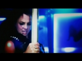 Britney Spears - Gimme More (New Version)
