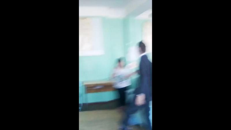Ирина Носова Live