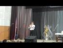""":""""Emir_Abibulaev.Trumpet;Pirates of the Caribbean;)"""