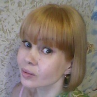 Светлана Каменнова
