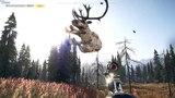Far Cry 5 - Funny Caribou