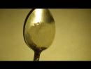 Соль - оружие геноцида часть 2