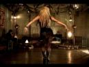 2002 Shakira - Objection (Tango)