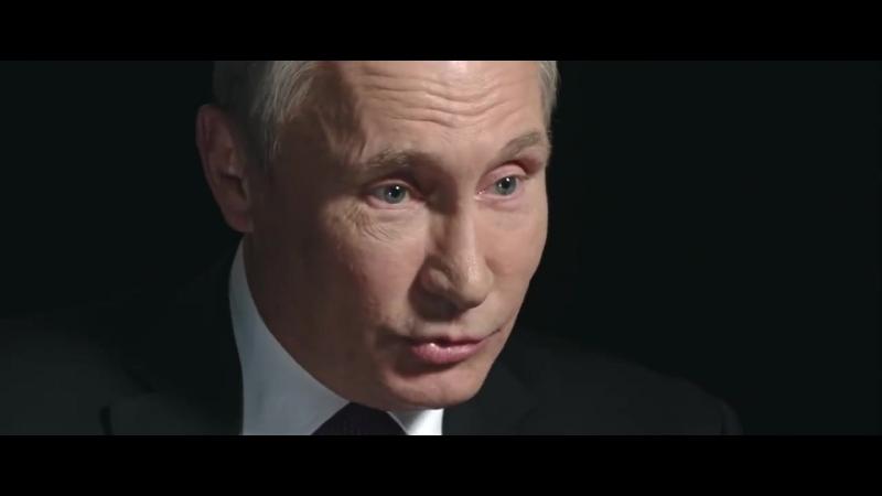 Документальный фильм Дело Собчака Официальный трейлер