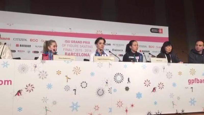 2015.12.11_GPF_L_SP_periscope press conference after SP.gpfbarcelona (2015-12-11 22-49-29)