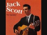 VII.77.Jack Scott - My true love 50-e 124