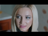 Премьера! Ольга Бузова, Виктория Исакова и Инга Оболдина - ЖГИ!