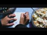 Эпизод из фильма «Ёлки»: загадай желание