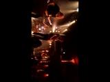 Adept - Secrets (Live in Hamburg 12.11.17).