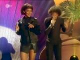 Ottawan - Hands Up 1981 - YouTube (360p)