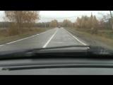 Покров 2017 в Ярославской области