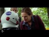Чудо - Официальный трейлер (HD)