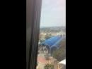 Siam.... с высоты птичьего полёта