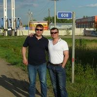 Andrey Schetinin