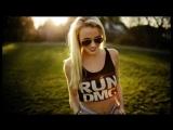 Culture Beat Mr Vain (DJ Pantelis Remix)
