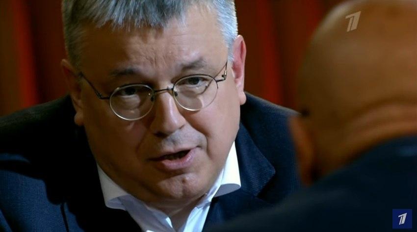 Ректор ВШЭ Ярослав Кузьминов призвал заменить доцентов без научных работ онлайн-курсами