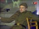 ВЕРКА СЕРДЮЧКА Андрей Данилко - Солдат