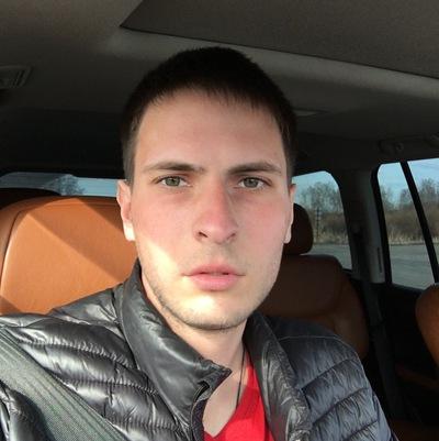 Пётр Заслонов