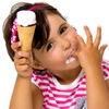 ДАВАЙС  фабрика мороженого
