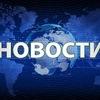 Новомосковские Новости
