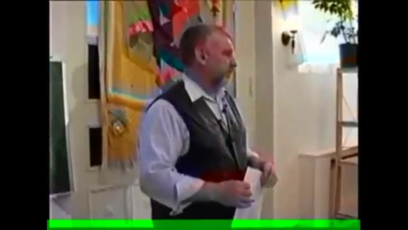 «Свои» были предупреждены о трагедии - Владимир Жданов. Массовое убийство людей во всемирном торговом центре (башни-близнецы).