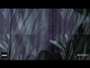 Manfredas | Boiler Room Vilnius | DJ Set