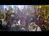 Нирвану играют 1000 музыкантов! _ Smells Like Teen Spirit - Rockin1000 Thats Liv