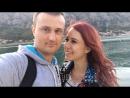 Kotor, Montenegro A E