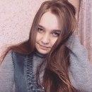 Дарья Гаврилова фото #8