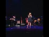 Katy Cornell covering Patsy Cline's