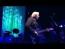 Jim Capaldi Tribute Joe Walsh Jon Lord Bill Wyman Living On The Outside Concert for Jim Capaldi London 2007 mp4 mp4