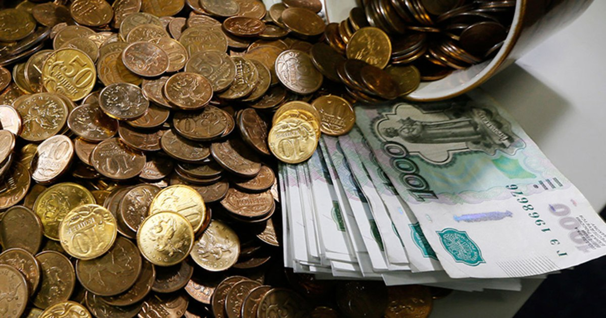 Дефект бюджета Челябинской области на2017-й уменьшился на1,2 млрд