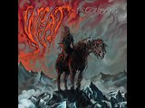 Wo Fat - The Conjuring 2014 Full Album