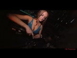 DJ Antoine - Find Me In The Club (O•Neill. Leonardo La Mark Radio Remix)